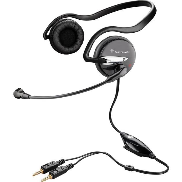 dio-345-headset