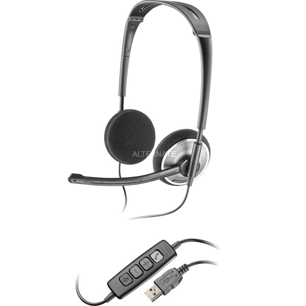 dio-478-headset