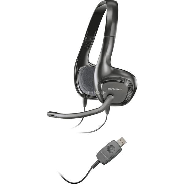 dio-622-headset