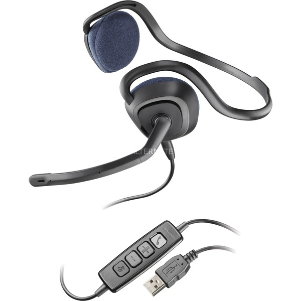 dio-648-headset