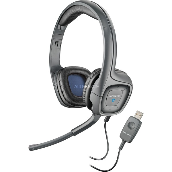 dio-655-dsp-headset