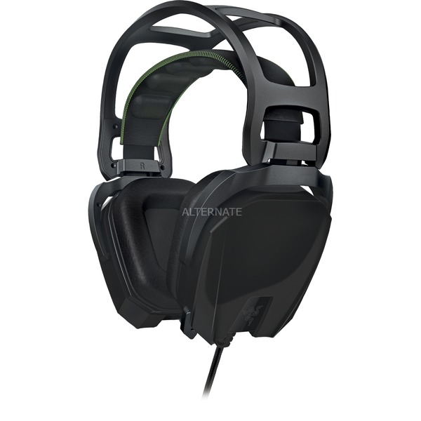 tiamat-expert-22-headset