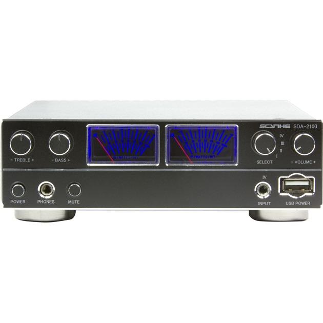 kama-bay-amp-2000-revb