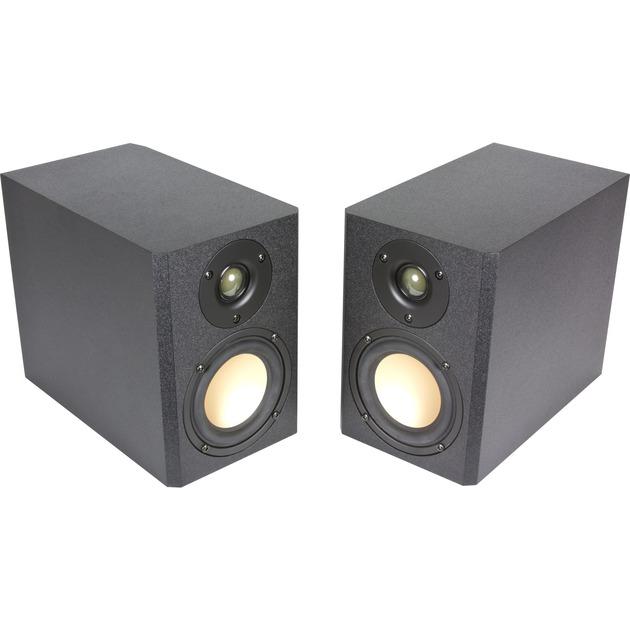 kro-craft-speaker-rev-b-hojttaler