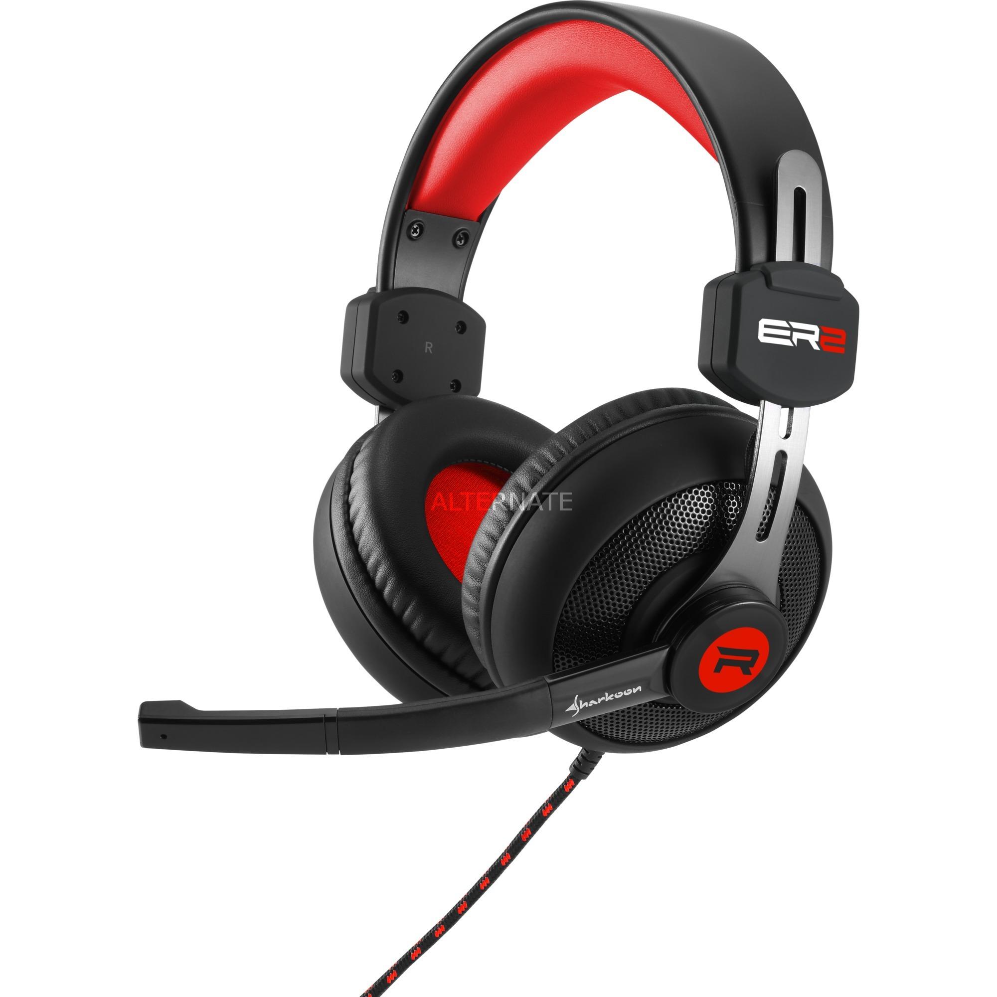 rush-er2-binaural-pandebaand-sort-rod-headsat-headset