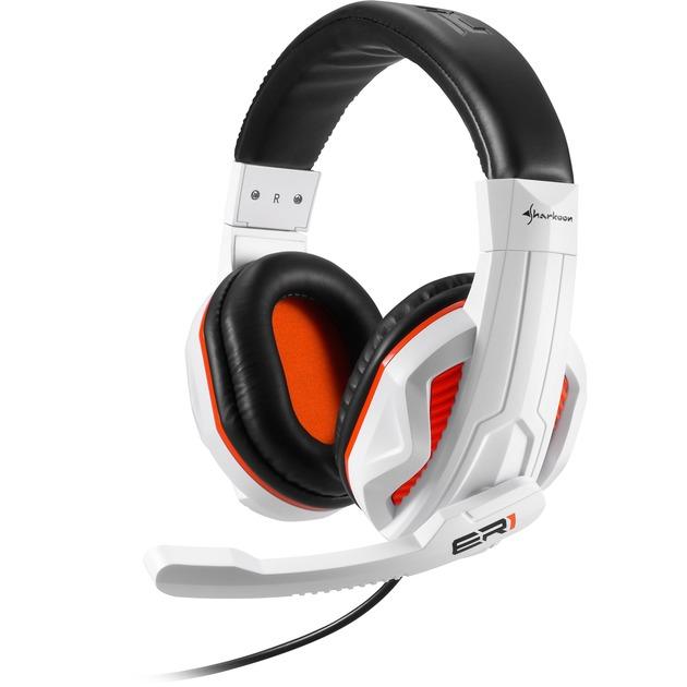 rush-er1-headset