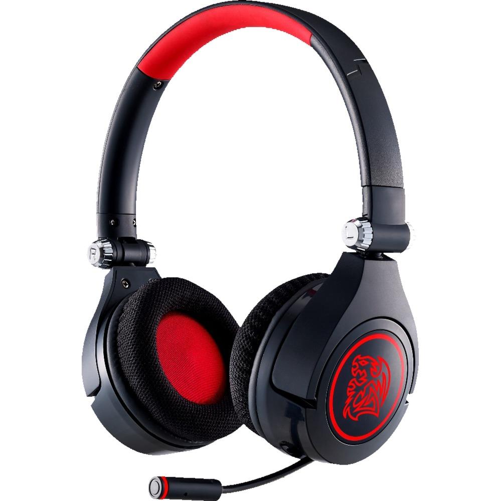 cronos-go-binaural-pandebaand-sort-rod-headsat-headset