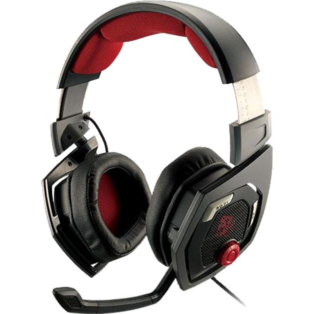 shock-3d-71-headset