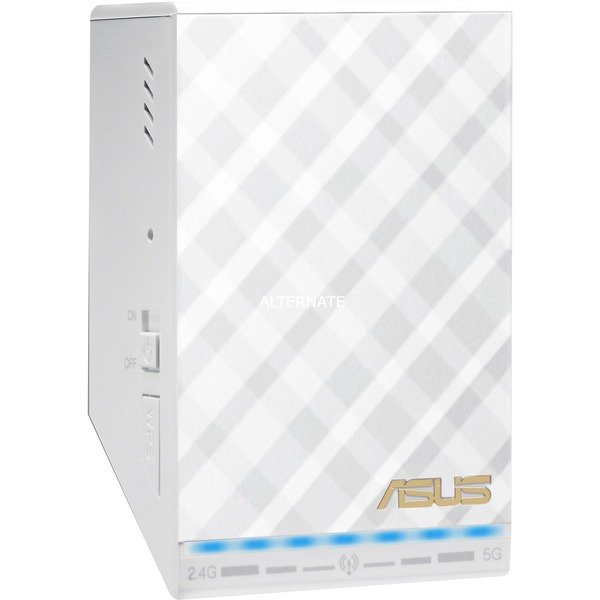 rp-ac52-network-transmitter-receiver-hvid-repeater