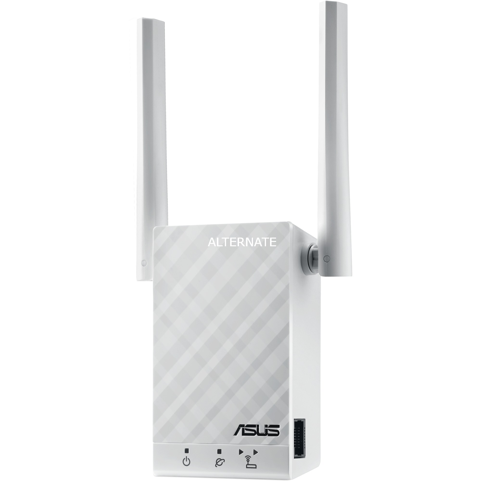 rp-ac55-network-repeater-1200mbits-hvid