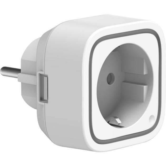 smart-switch-6-sm-zw-1012