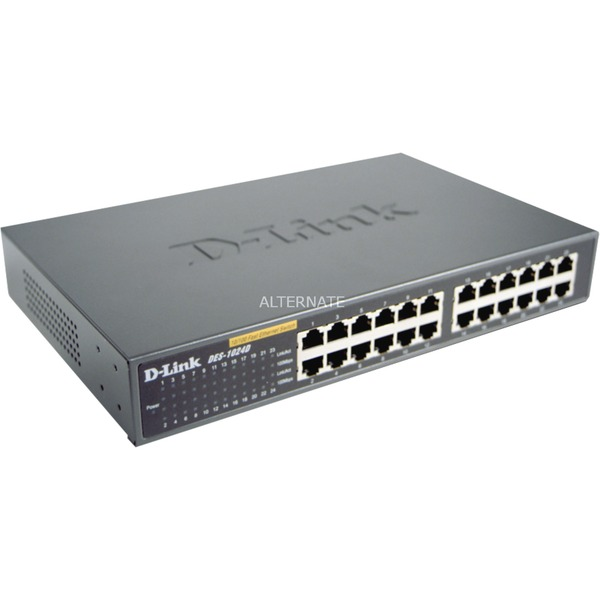 des-1024d-switch