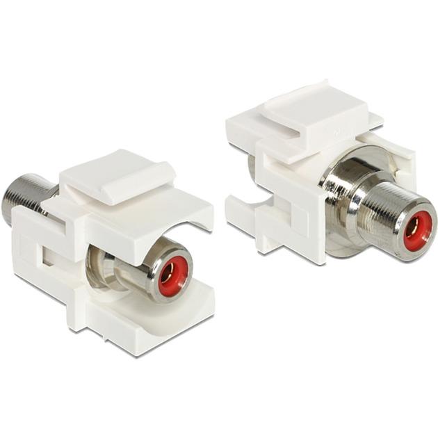 86305-keystone-module-adapter