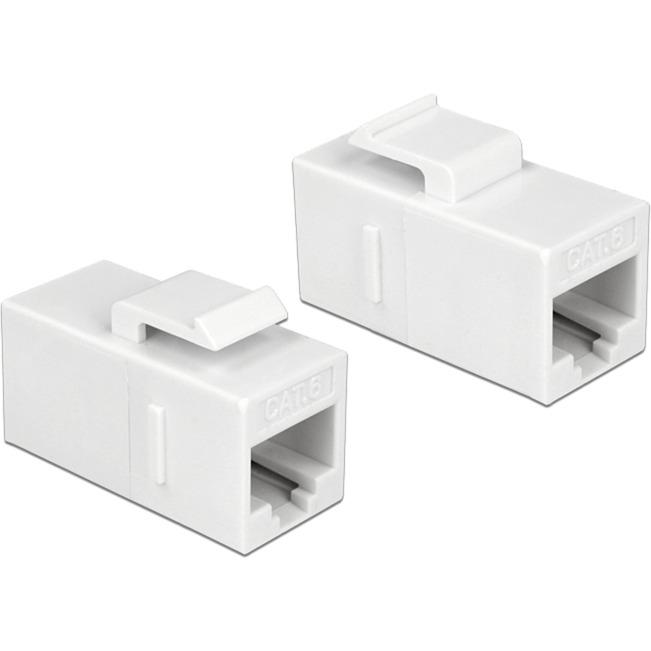 86379-keystone-module
