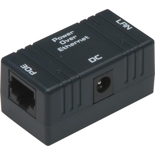dn-95002-hurtigt-ethernet-poe-adapter-og-injector-boks