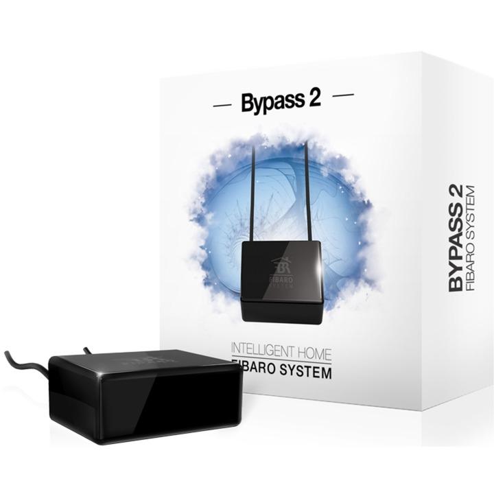 dimmer-bypass-2-zwa-lysdamper