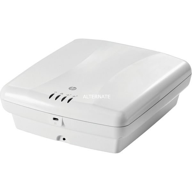 e-msm460-dual-radio-80211n-ww
