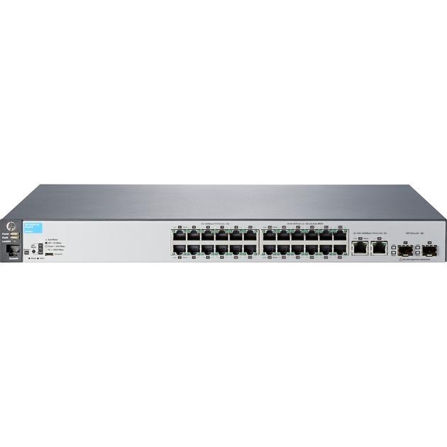 2530-24-switch