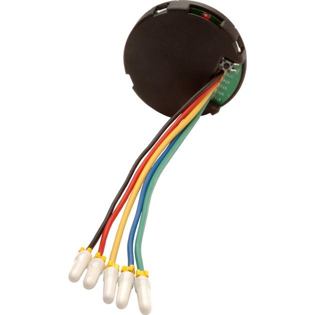 hm-pbi-4-fm-elektrisk-skifte-tilbehor-knappen