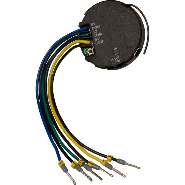 hm-sci-3-fm-elektrisk-skifte-tilbehor-kontakt
