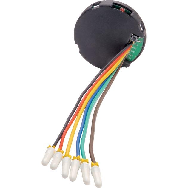 hm-swi-3-fm-elektrisk-skifte-tilbehor-switch