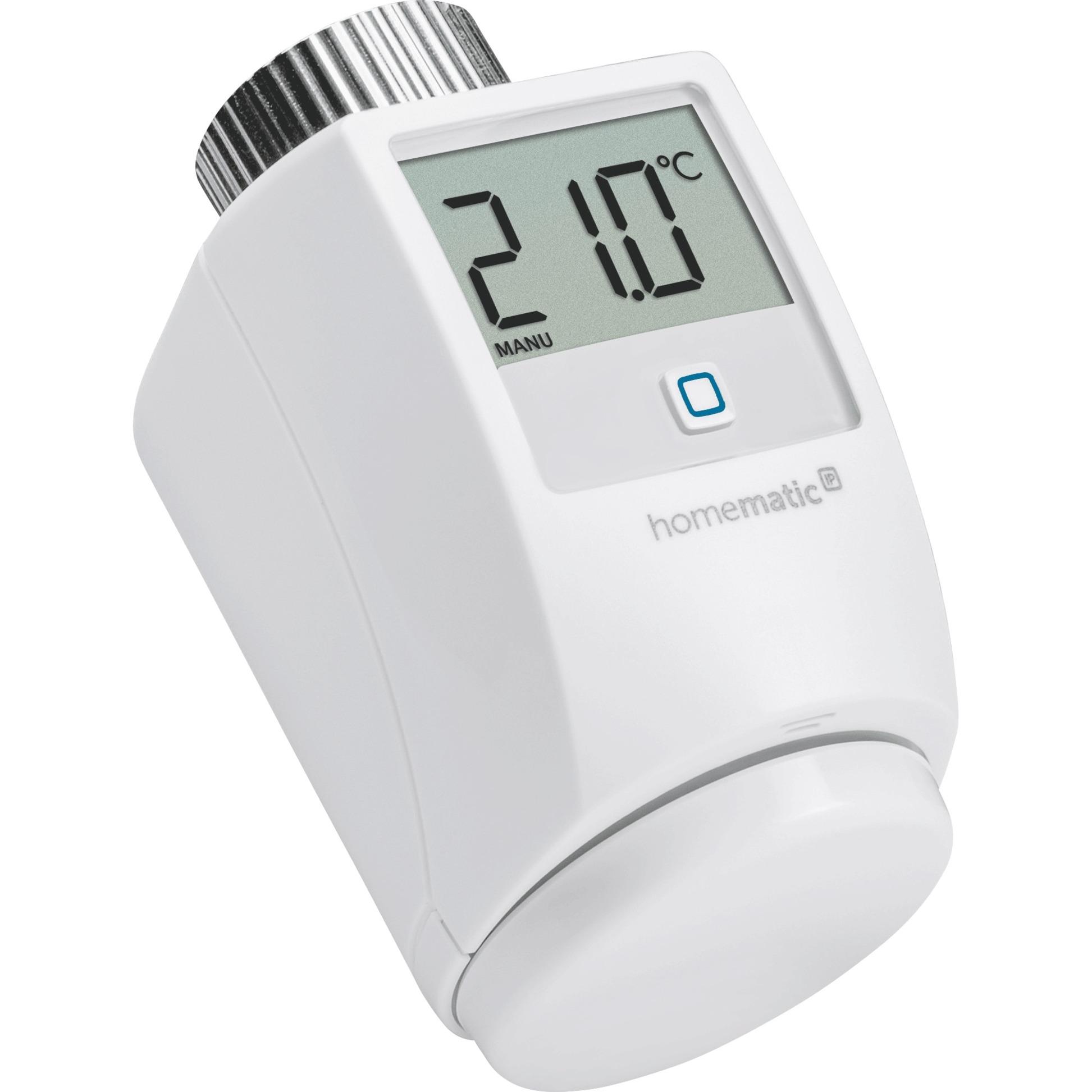 hmip-e-trv-hvid-termostat-varme-termostat