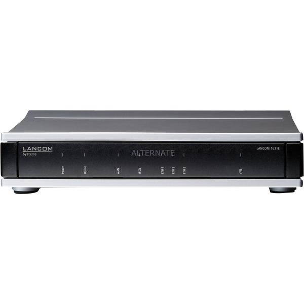 1631e-ethernet-lan-dsl-sort-hvid-kabelforbundet-router