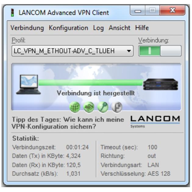 advanced-vpn-client-win-10-user-serverlicenser