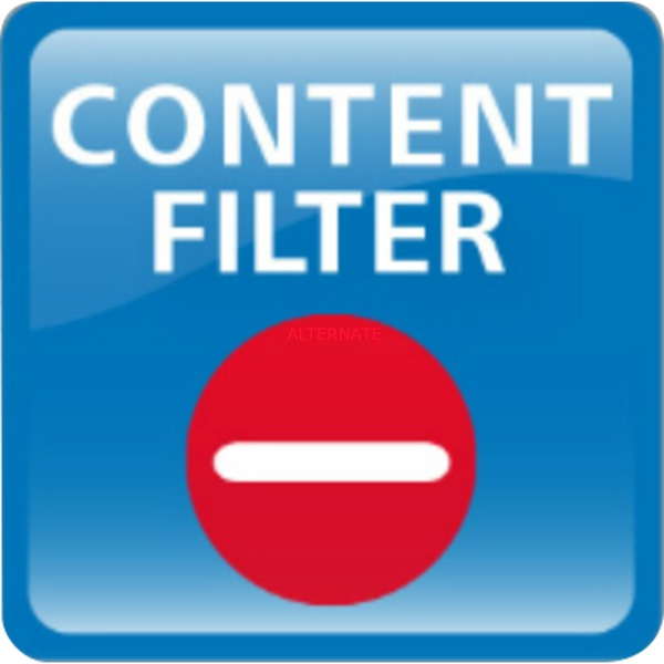 content-filter-61590-1291