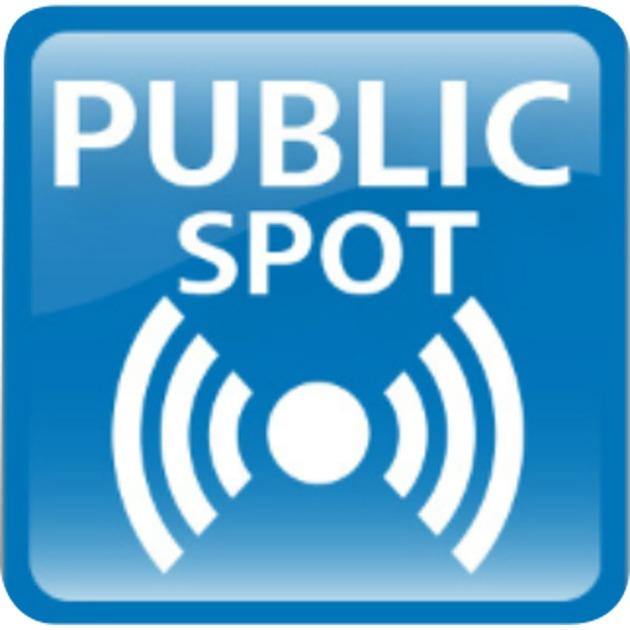 public-spot-option-forlangelse-modul