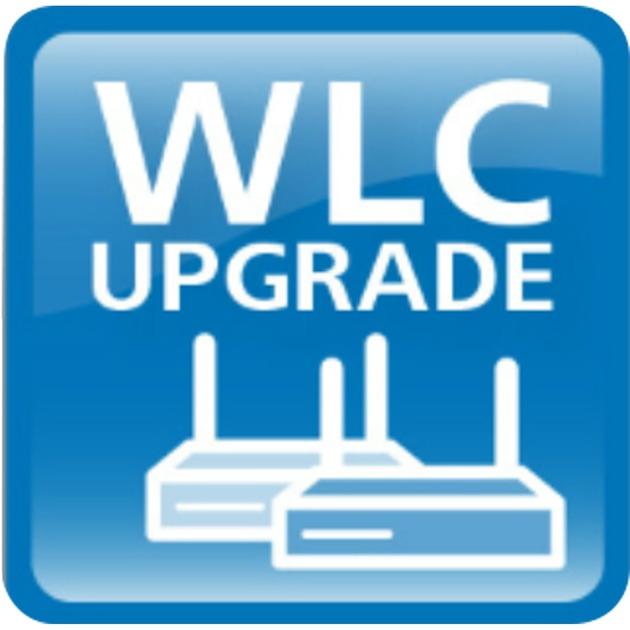 wlc-ap-upgrade-6-option