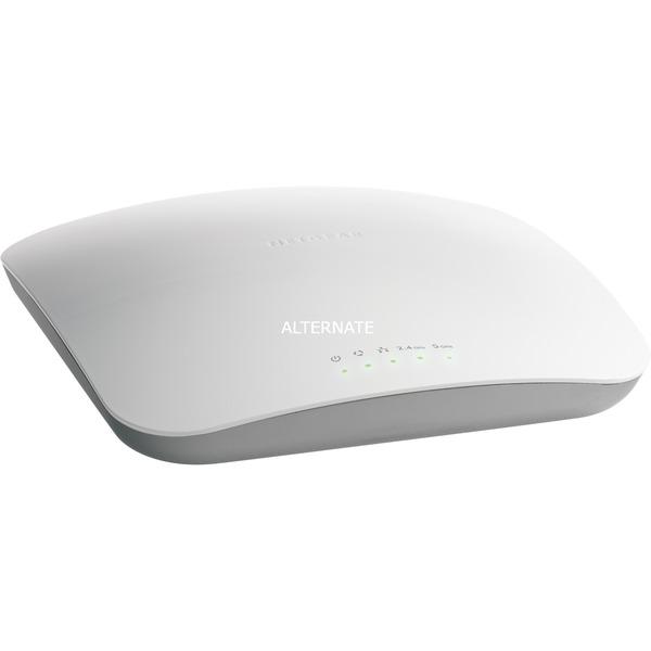 prosafe-dual-band-wireless-n-access-point-wndap360-adgangspunktet
