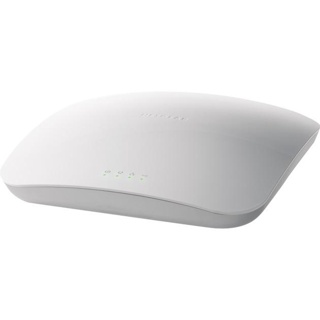 prosafe-wireless-n-access-point-wnap320-adgangspunktet