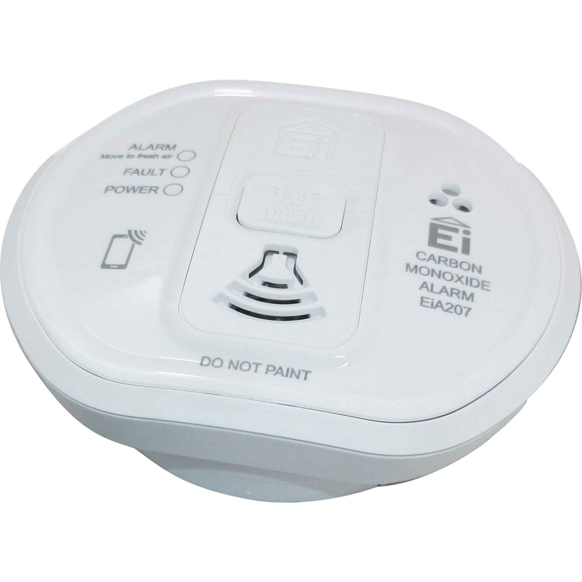 co-sensor-сarbon-monoxide-co-gas-detektor-gasdetektor