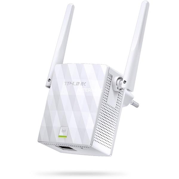 tl-wa855re-network-transmitter-receiver-hvid-netvark-forlanger-adgangspunktet