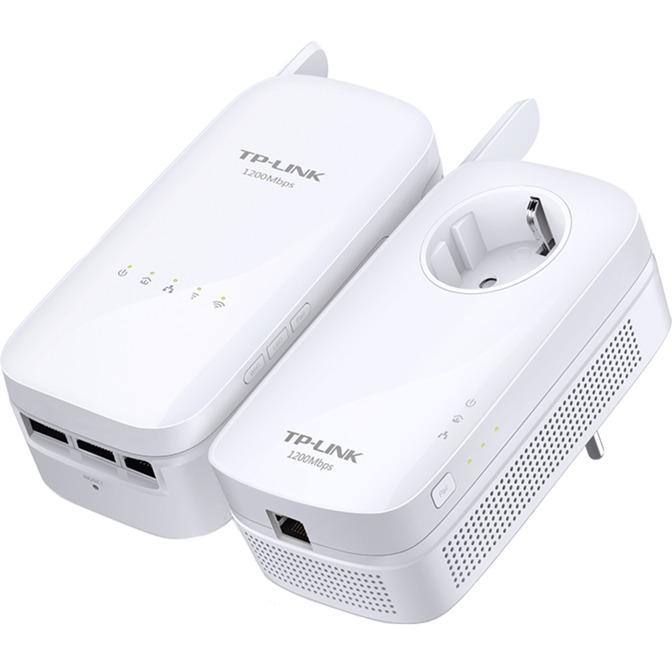 tl-wpa8630-kit-mimo-ac1200