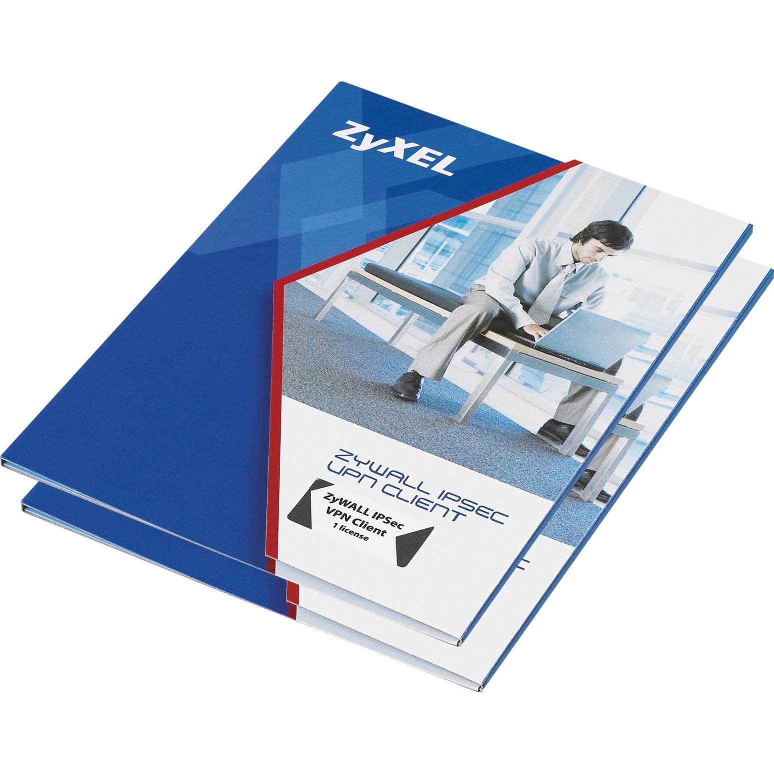 lic-eap-zz0020f-opgradering-af-software-licens