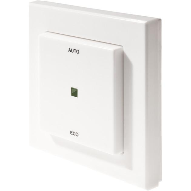 bc-pb-2-wm-2-hvid-termostat-opvarmning