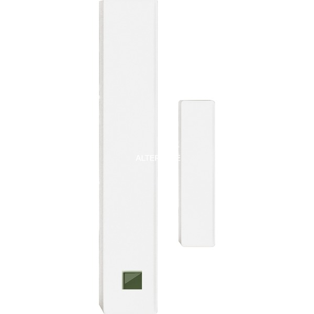 bc-sc-rd-wm-2-traadlos-brun-hvid-dorvindue-sensor-kontakt