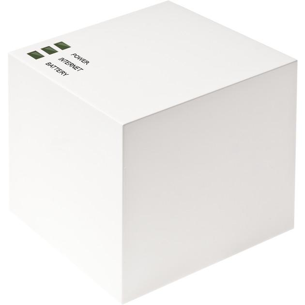 max-cube-lan-gateway-1019