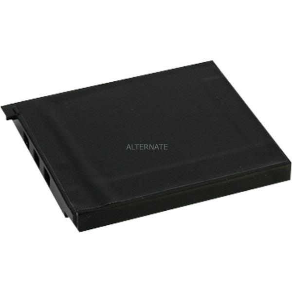 a-cas-np-60-lithium-ion-li-ion-550mah-37v-genopladeligt-batteri-kamera-batteri