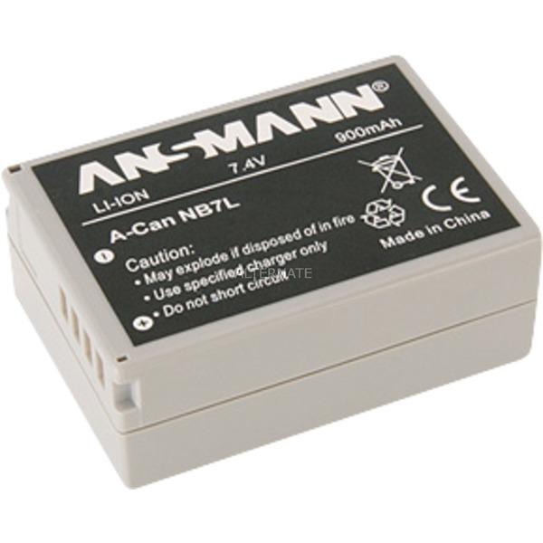 a-can-nb-7l-lithium-ion-li-ion-900mah-74v-genopladeligt-batteri-kamera-batteri