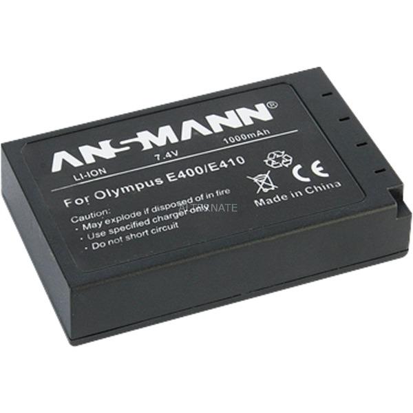 a-oly-bls-1-lithium-ion-li-ion-1000mah-74v-genopladeligt-batteri-kamera-batteri