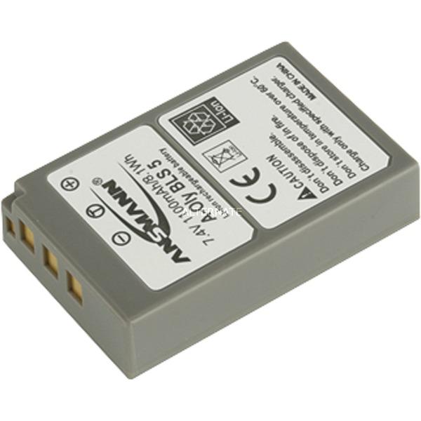 a-oly-bls-5-lithium-ion-li-ion-1100mah-74v-genopladeligt-batteri-kamera-batteri