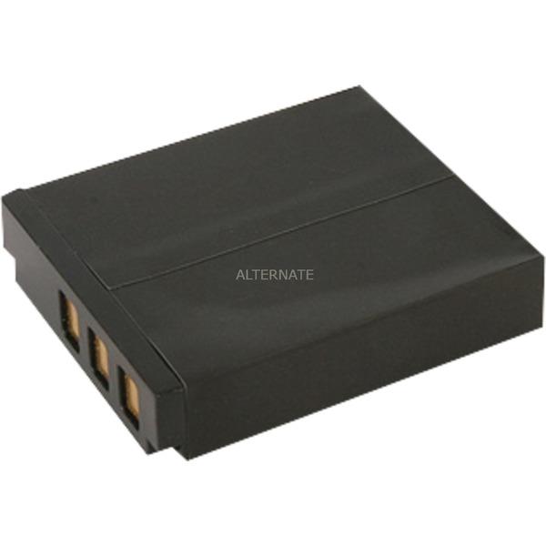 a-rol-ds-8330-lithium-ion-li-ion-1100mah-37v-genopladeligt-batteri-kamera-batteri