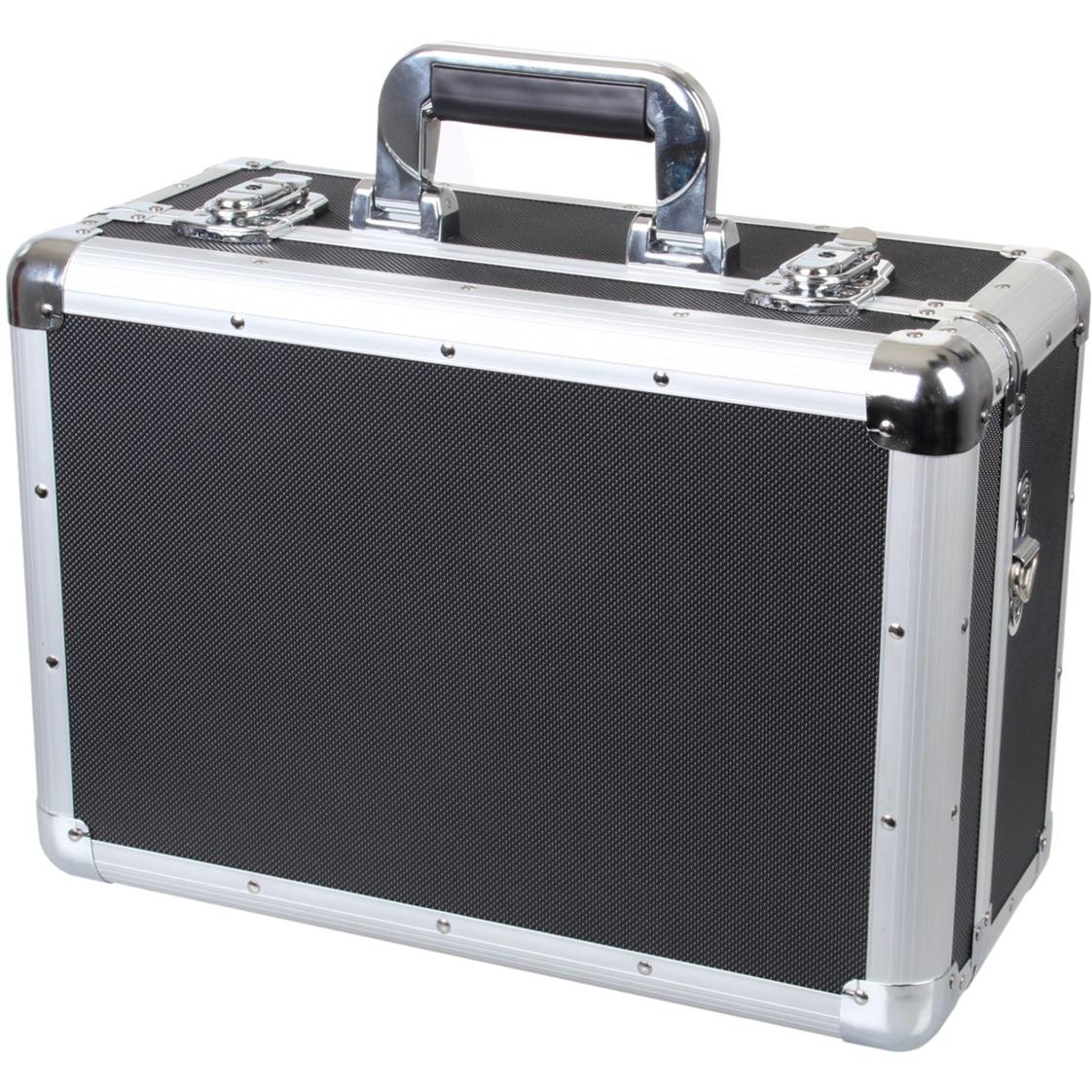 luxus-alu-rahmen-koffer-548-kuffert