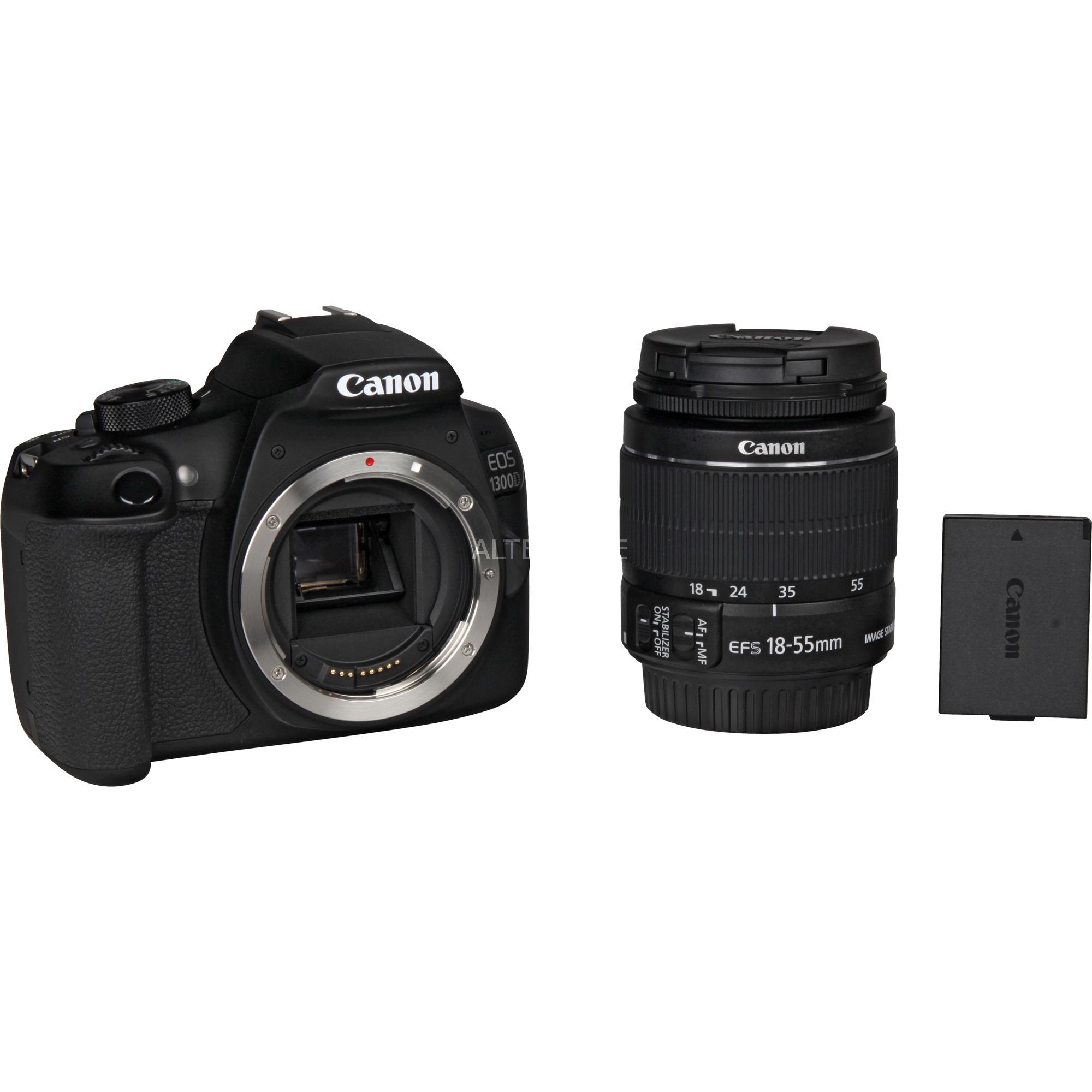 1160c066-digital-kamera