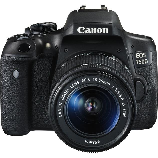 eos-750d-ef-s-18-55mm-slr-kamerasat-242mp-cmos-6000-x-4000pixel-sort-digital-kamera