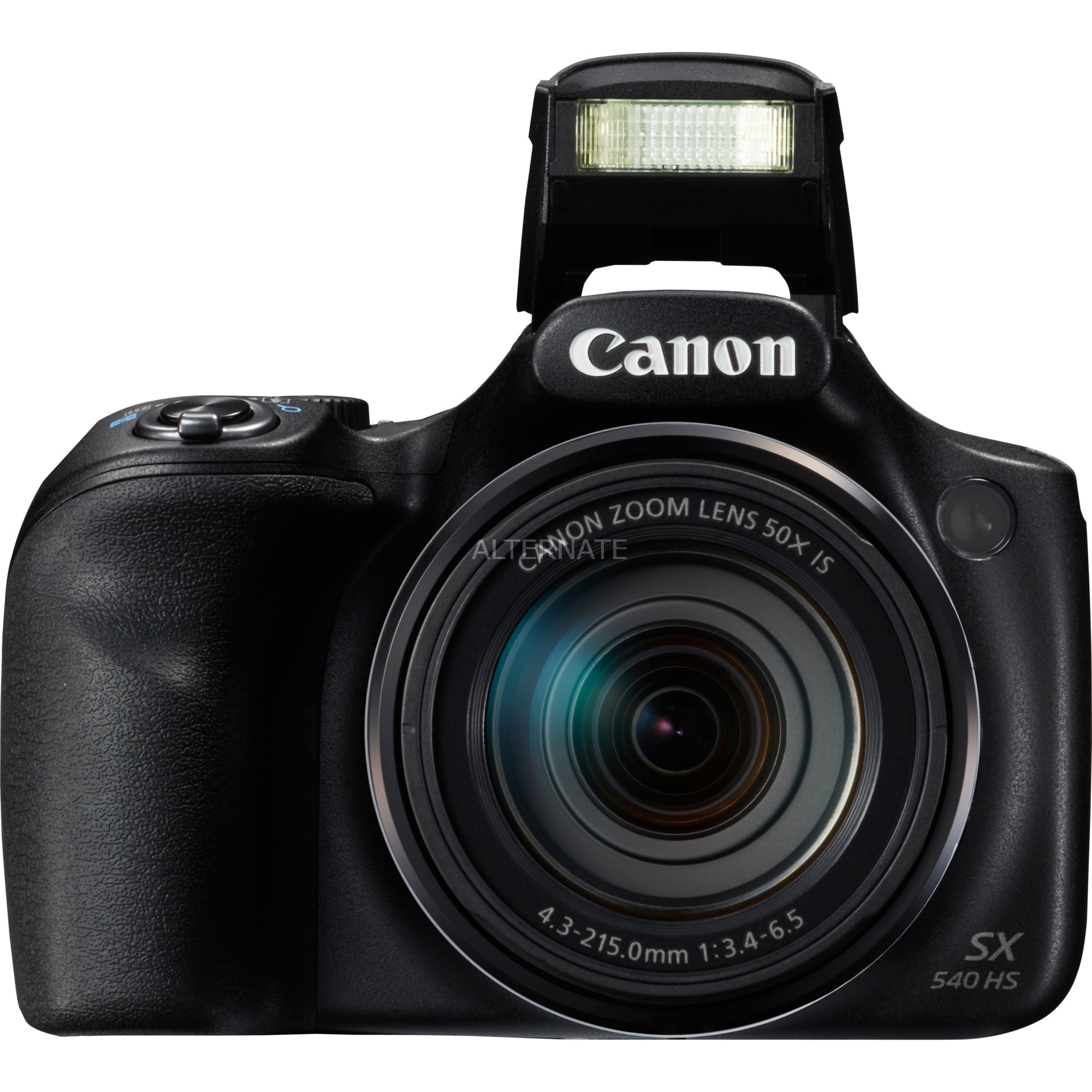 powershot-sx540-hs-kompakt-kamera-203mp-123-cmos-5184-x-3888pixel-sort-digital-kamera