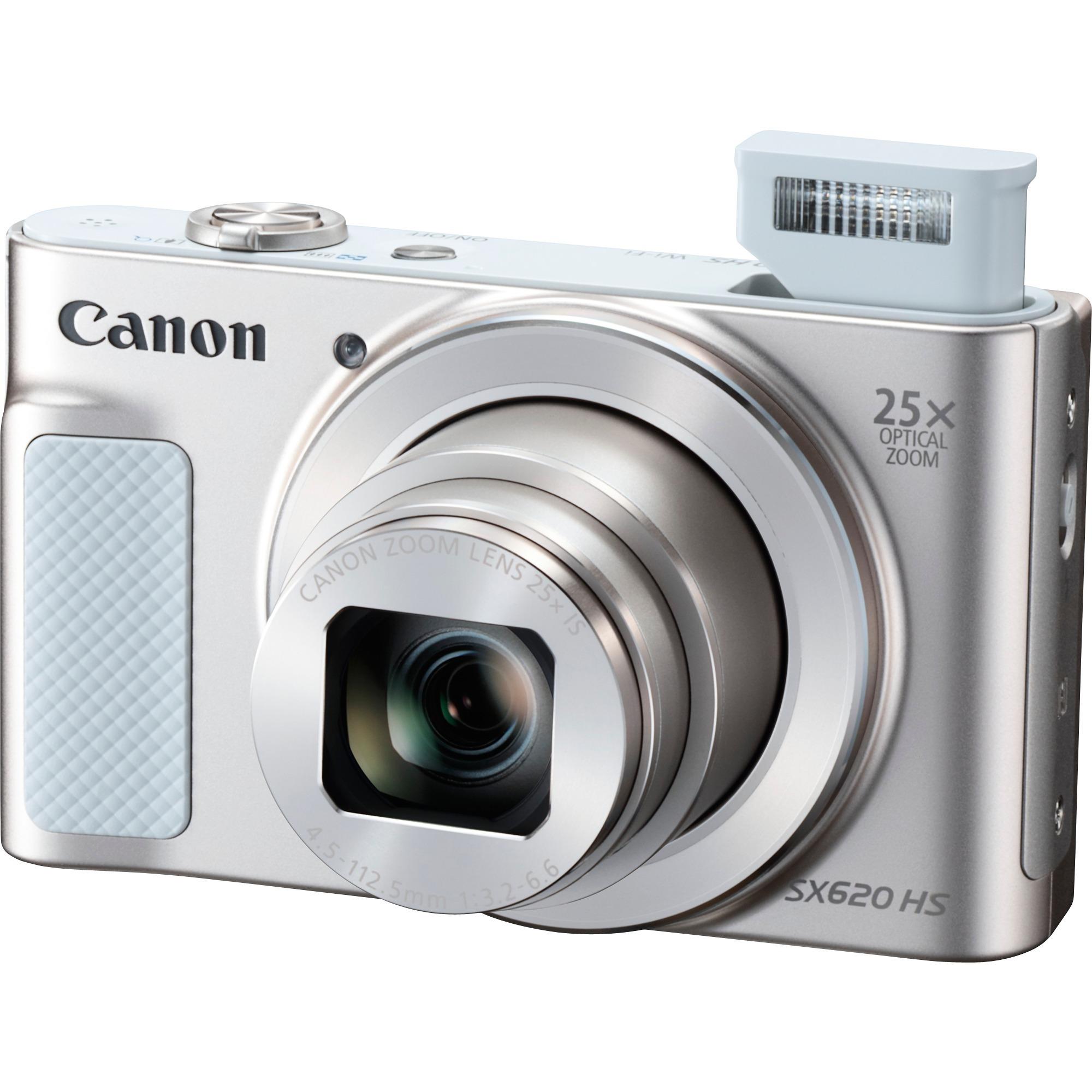 powershot-sx620-hs-kompakt-kamera-202mp-123-cmos-5184-x-3888pixel-hvid-digital-kamera